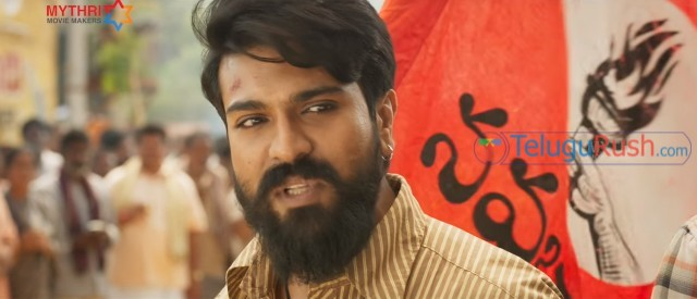 001-rangasthalam-movie-review-2
