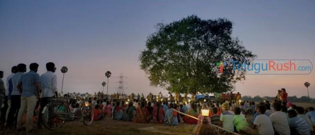 006 bharat ane nenu movie review