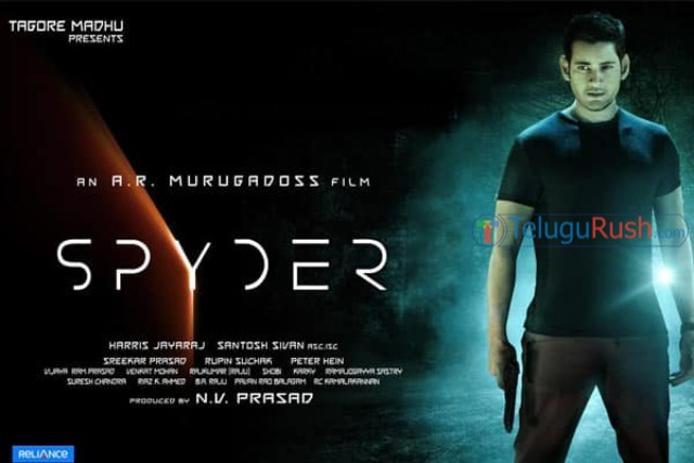 008 spyder movie review 1