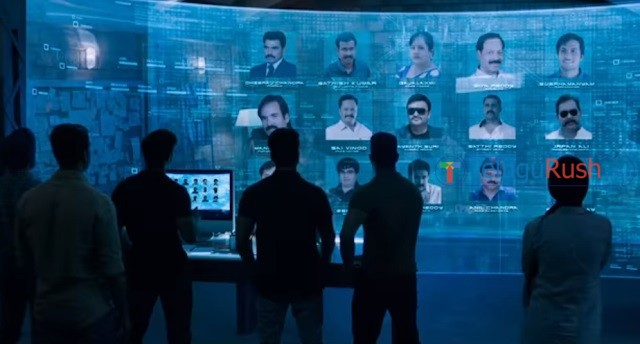 010 hacking technology telugu movies 2