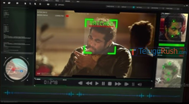 010 hacking technology telugu movies 4