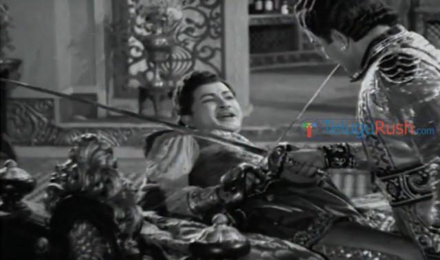 014 stunts telugu movies 1