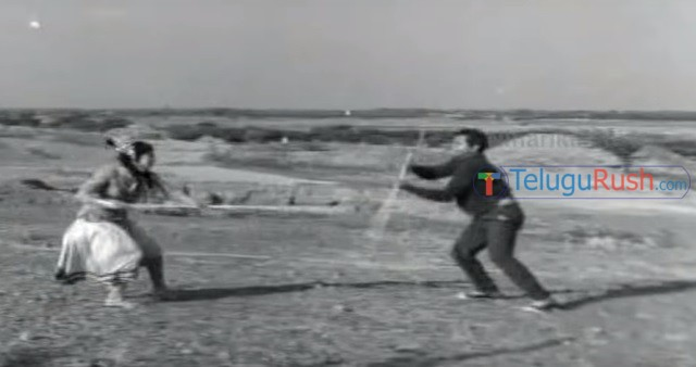 014 stunts telugu movies 2