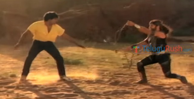 014 stunts telugu movies 4