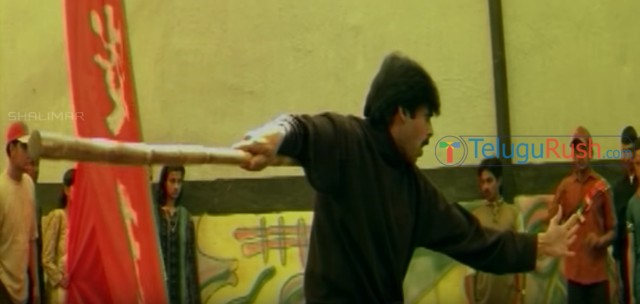 014 stunts telugu movies 7