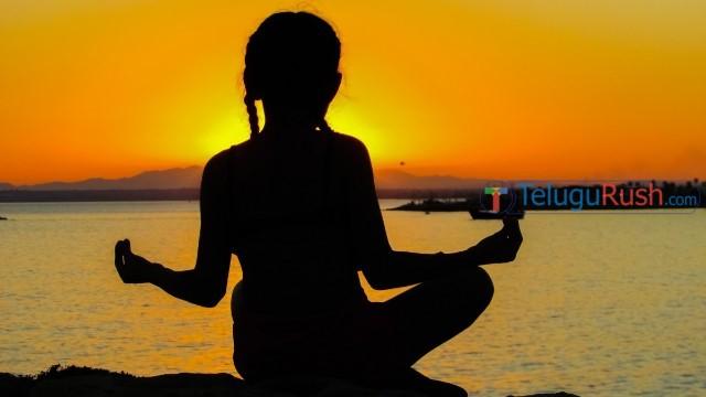 015 spirituality telugu movies 1