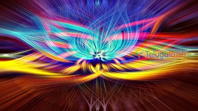 015 spirituality telugu movies 5