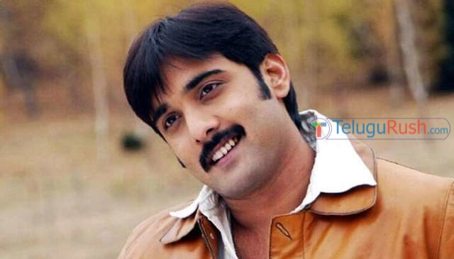 023 most eligible bachelors tollywood 3 tarun