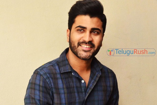 023 most eligible bachelors tollywood 5 sharwanand
