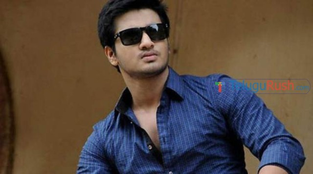 023 most eligible bachelors tollywood 7 nikhil siddhartha