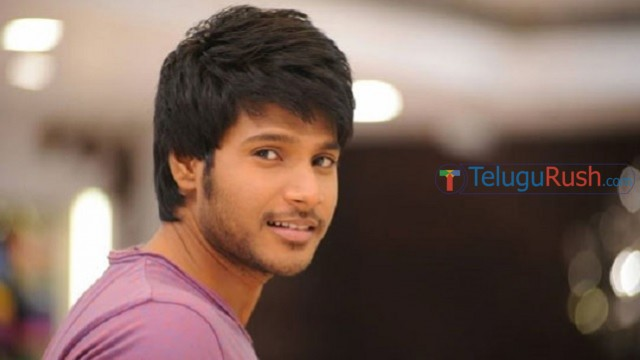 023 most eligible bachelors tollywood 8 sundeep kishan