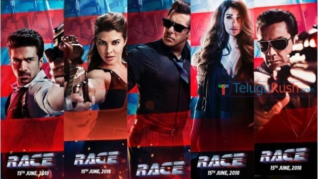 042 race 3 saif ali khan salman khan