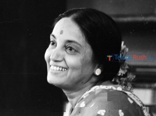 049 kanchanamala telugu actress 1