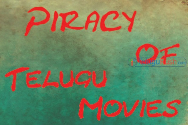 052 telugu movies piracy