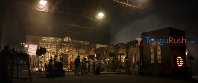 055 mahanati cinematography lighting 14