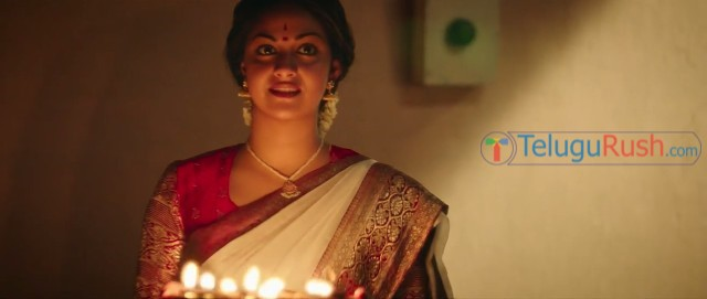 055 mahanati cinematography lighting 2