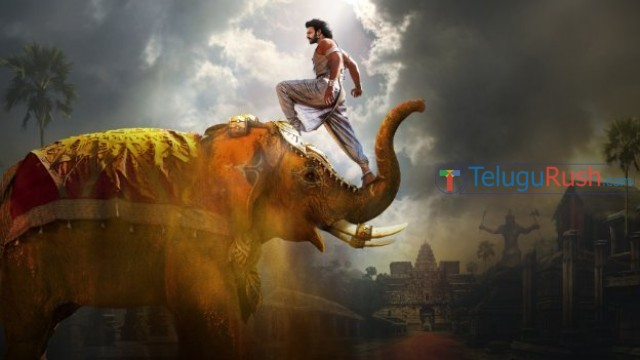 060 visual effects telugu movies baahubali