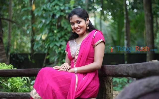 092 tamil actress ananya kerala floods