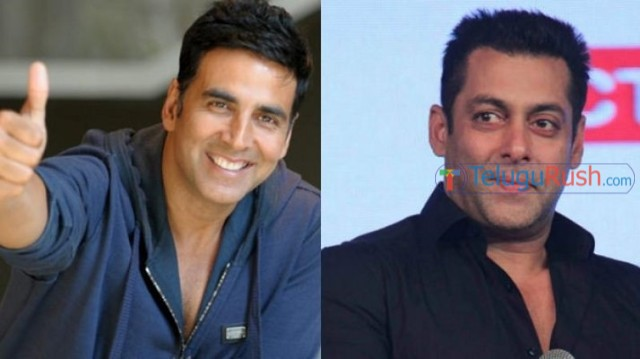 095 salman khan akshay kumar highest paid actors