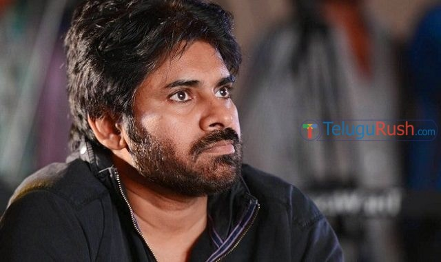 110 pawan kalyan birthday surprise ram charan