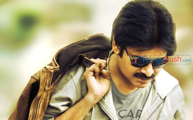 123 pawan kalyan top 10 movies