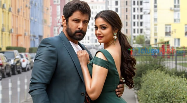 127 saamy 2 movie review