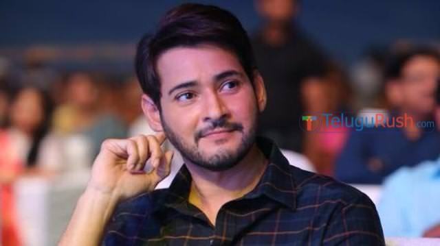 131 mahesh babu top 10 movies