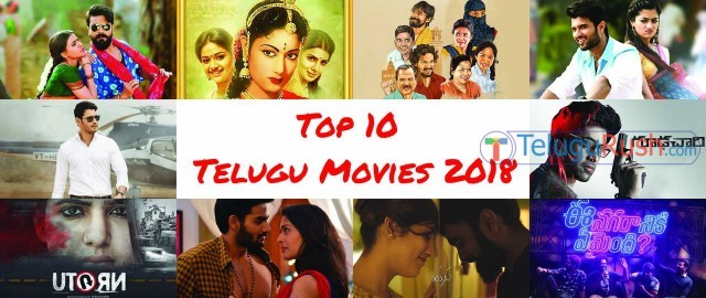 135 top 10 telugu movies 2018