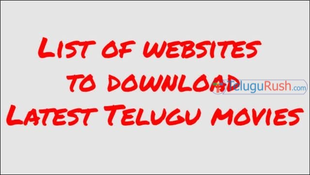 137 telugu movies download tamilrockers movierulz tamilmv jiorockers 9xrockers todaypk