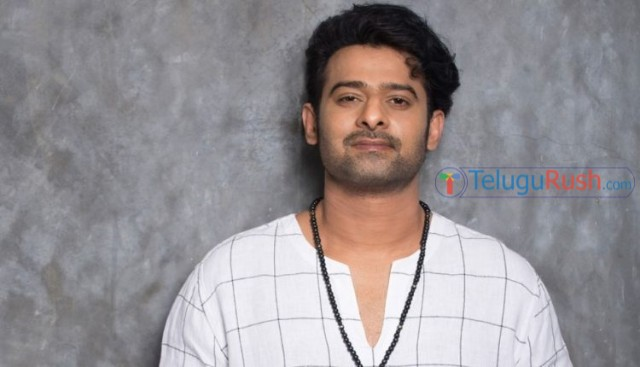 145 prabhas treat fans birthday
