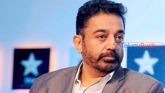 172 kamal haasan shocking decision