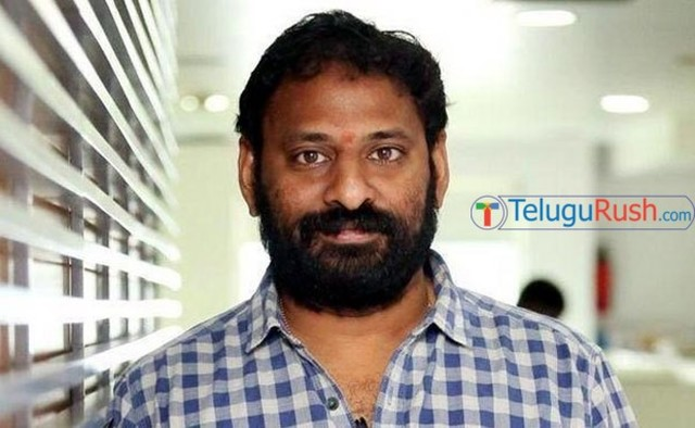 183-srikanth-addala-next-film-titled-kuchipudi-vari-veedhi