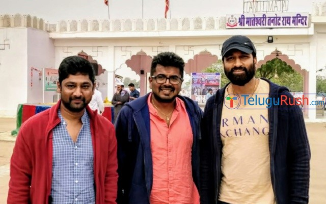 185-gopichand-spy-thriller-shooting-started