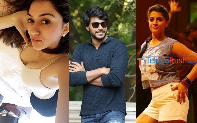 Sundeep Kishan's next film, Tenali Ramakrishna BA BL, to launch soon