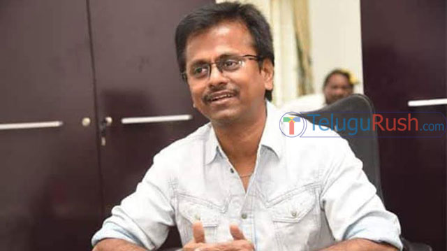 AR Murugadoss clarifies about his film with NTR