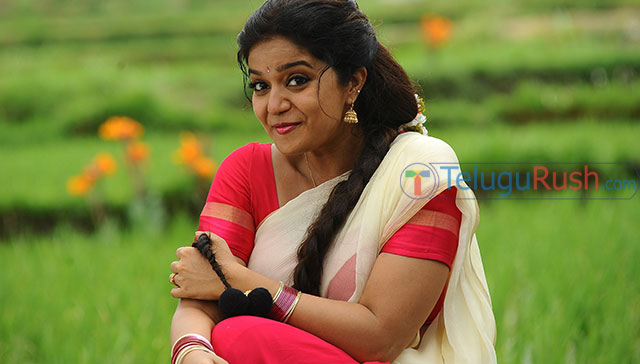 Swathi to make a comeback with Karthikeya 2